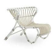 'Fox Chair' für draussen