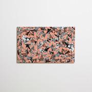 Fläpps Sekretär 80x50-1 - 'PS Collage 3'