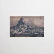 Fläpps Sekretär 80x50-1 - 'Puerto Natales'