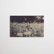 Fläpps Sekretär 80x50-1 - 'Wild and Free'