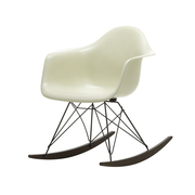 'Eames Fiberglass Armchair RAR'