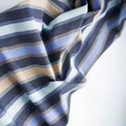 Outdoor Vorhang 'Striped'