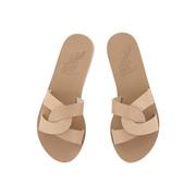 Sandale Desmos von 'Ancient Greek Sandals'