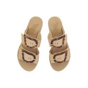 Sandale Iaso von 'Ancient Greek Sandals'
