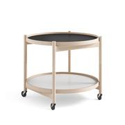 Einzelstück: Barwagen 'Tray Table'