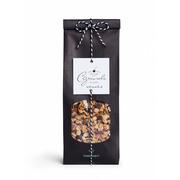 Made in Zurich: Granola 'Chocolate'