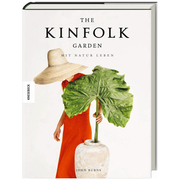 Buch 'The Kinfolk Garden'