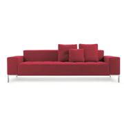 Sofa Alfa von 'Zanotta'