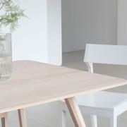Holztisch 'Meyer'