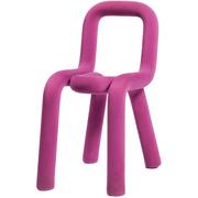 Hingucker: 'Bold Chair'