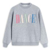 Einzelstücke: Dancer-Sweater von 'Closed'