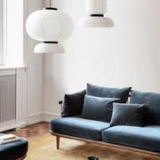 Sofa 'Fly SC12'