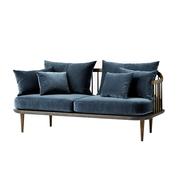Sofa 'Fly SC2'