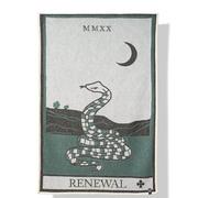 Strandtuch 'Renewal'