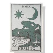 Strandtuch 'Healing'
