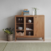 Hohes Sideboard 'Prio'
