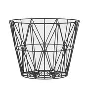 'Wire Basket' für Allerlei