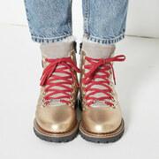 Winterschuhe Splügen von 'Ammann Shoes'