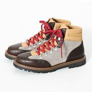 Winterschuh Valbella von 'Ammann Shoes'