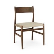 'ARV Chair' ohne Armlehne