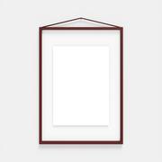 Der 'Frame' in neuen Farben