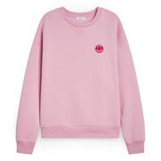Sweater Together von 'Closed'