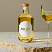 The Cocktail 'Aurora'