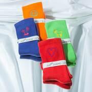 Love Socks von 'Julian Zigerli'
