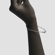Glieder-Armband von 'Les Solides'
