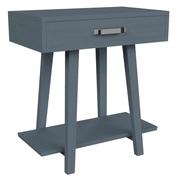 Nachttisch 'LC 53' mit Schublade
