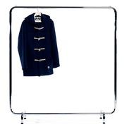 'Beckham' Garderobe