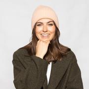 Mütze Mika von 'Unio' in Farben