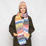 Schal Lönne von 'Unio' in Farben