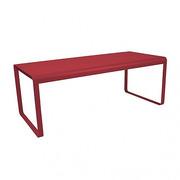 Outdoor Tisch 'Bellevie'