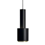 Leuchte 'A110' von Alvar Aalto