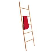 Garderoben-Leiter für Bad und Ankleide