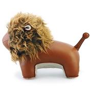 Löwe von 'Züny'