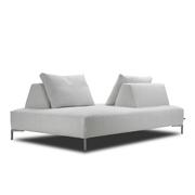Sofa 'Playtower'