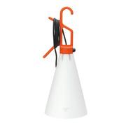 Lampe 'Mayday' für alle Zwecke