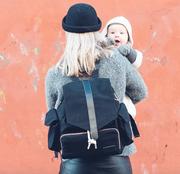 Coole Mama-Bag von 'Kaos'
