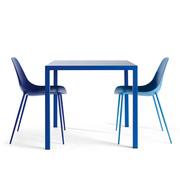Tisch 'Il Tavolo'