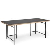 Tischgestell 'Eiermann 3'