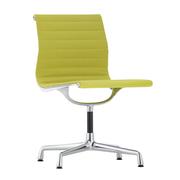 Stuhl EA 101 von 'Vitra'