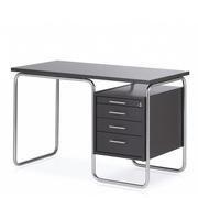 Schreibtisch 'Contor'