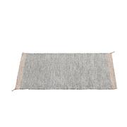 Einzelstück: Teppich 'Ply'
