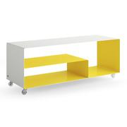 'R 111' TV-Möbel