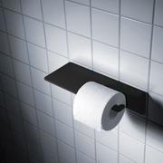 WC-Rollenhalter 'Puro'