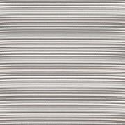 Woodnotes-Teppich 'Midsummer'