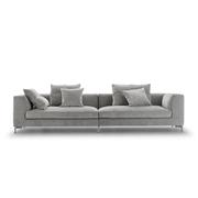 Sofa 'Savanna'
