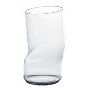Verspielte Vase 'Transformer'